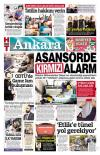 Habertürk Ankara