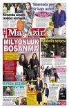 Habertürk Magazin