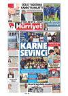 Hürriyet Adana Çukurova