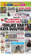 Hürriyet Ankara