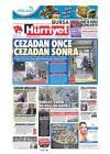 Hürriyet Bursa
