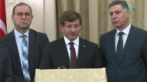 Video:irakta-cozum-sureci-vurgusu