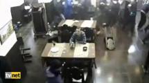 Video:bu-kadar-gamsizliga-da-pes