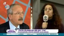 Video:kilicdaroglu-dersimde-isyan-bastirilmisti