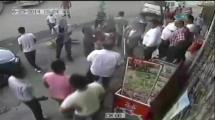 Video:mlkp-teror-orgutunun-silahli-baskinlari-kamerada
