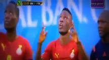 Video:trabzonsporlu-majeed-waris-togoyu-yikti