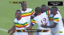 Video:trabzonlu-mustapha-yatabareden-ilginc-gol