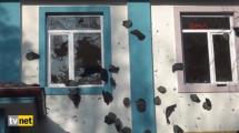 Video:6-milyon-liralik-okulu-yagmaladilar