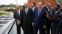 Video:cumhurbaskani-erdogan-ekvator-ginesinde