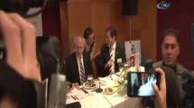 Video:kilicdaroglunun-katildigi-toplantida-gazetecileri-kovdular