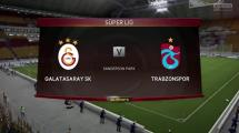 Video:fifadan-gsaray-trabzonspor-jesti