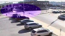Video:dinamit-gibi-otomobil