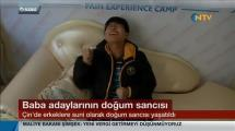Video:baba-adaylarina-dogum-sancisi-verilirse