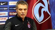 Video:yanal-turk-futbolunun-trabzon-ruhuna-ihtiyaci-var