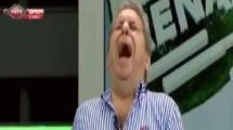 Video:erman-toroglundan-burak-yilmaz-taklidi-guldurdu