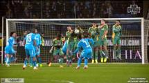 Video:hulktan-futbol-tarihine-dusecek-gol-geldi