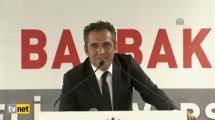 Video:yavuz-bingolden-acilima-destek