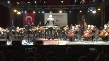 Video:cumhurbaskanligi-orkestrasi-izleyenleri-buyuledi