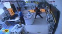 Video:40-saniyede-20-bin-liralik-soygun-kamerada