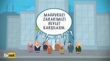 Video:turkiyeyi-soyan-kumarbazlar-cizgi-film-oldu