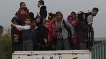 Video:kamyon-kasasinda-okula-tehlikeli-yolculuk