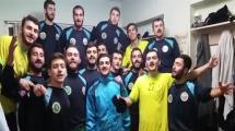 Video:futbolculardan-teknik-direktore-surpriz-klip