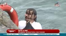 Video:istanbul-bogazinda-nefes-kesen-kurtarma-ani