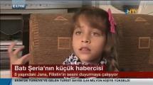 Video:bati-serianin-kucuk-habercisi