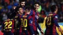 Video:apoel---barcelona-mac-ozeti