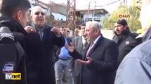 Video:patron-chplileri-boyle-kovdu