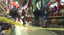 Video:kapalicarsidan-silah-sesleri-yukseldi