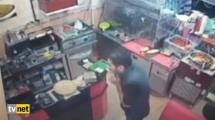 Video:once-yemek-yedi-sonra-hirsizlik-yapti