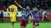 Video:trabzonspor---metalist-kharkiv-mac-ozeti