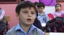 Video:trabzonda-fikra-gibi-sinif-baskanligi-secimi
