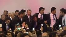 Video:musiad-fuarinda-erdogan-izdihami
