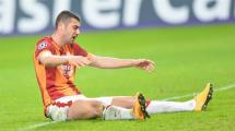 Video:anderlecht---galatasaray-mac-ozeti