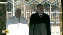 Video:papa-cumhurbaskanligi-sarayinda