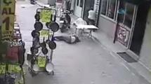 Video:5-kattan-olume