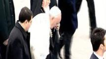 Video:papa-az-kalsin