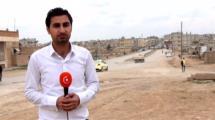 Video:isid-2-kurt-gazeteciyi-kacirdi