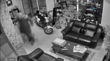Video:sucustu-yakalandi