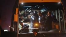 Video:erdogan-ve-davutoglundan-mevlana-muzesine-ziyaret