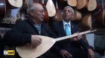 Video:kars-milletvekili-yunus-kilictan-muhtesem-turkuler
