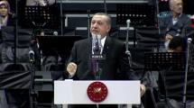 Video:erdogan-mevlana-bizi-sahte-din-alimlerine-karsi-uyarmisti