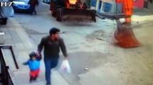 Video:kepcenin-altinda-kalmaktan-son-anda-kurtuldular