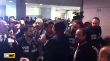 Video:paralel-yapi-suphelilerinin-avukatlari-olay-cikardi