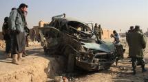 Resim Galeri:afganistanda-intihar-saldirisi