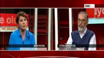 Video:cemaate-dair-net-deliller-ortaya-cikti