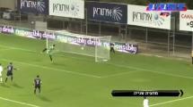 Video:yok-artik-muthis-gol-tribunleri-buyuledi