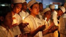 Resim Galeri:malezya-ve-endonezyada-katliam-anisi